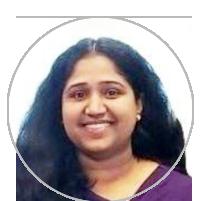 Dr. Anitha Govind